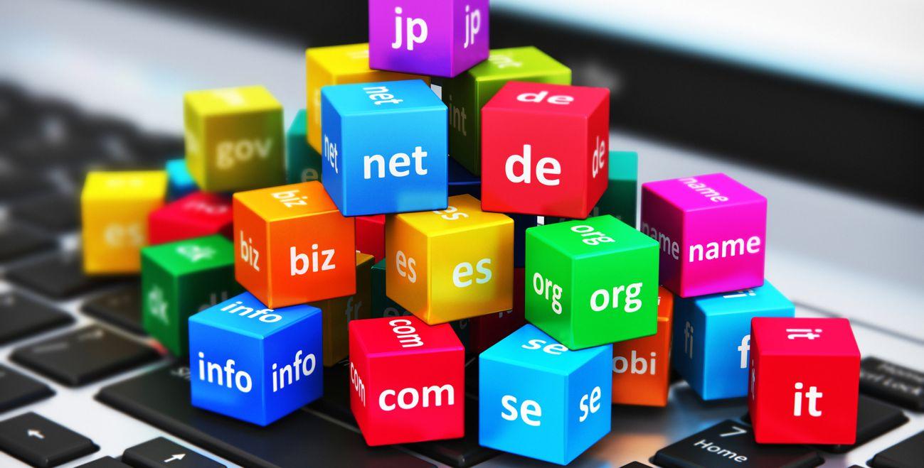 Come scegliere il nome del dominio per il proprio sito internet