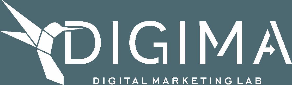 Digimaweb