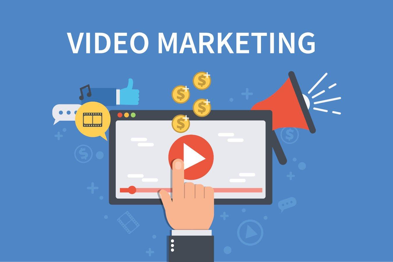 Che cos'è il video marketing?